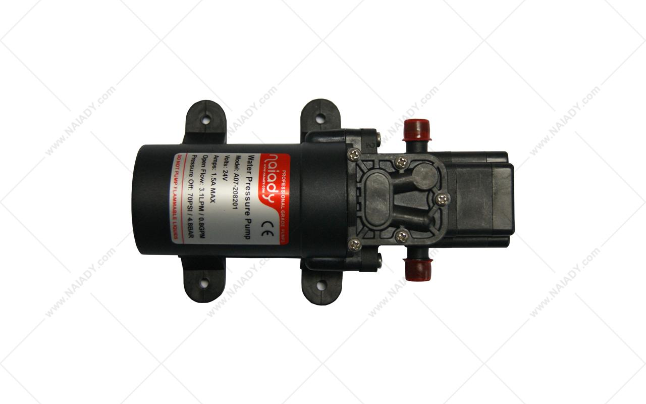 Diaphragm pump 21 series ccuart Images